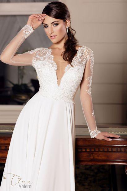 Šaty pre tehotné - Salonevamaria.eu - exkluzívny svadobný a ... f5c73c85a29