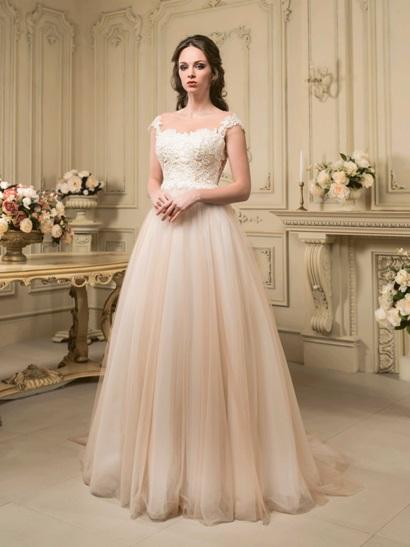 svadobné šaty pre budúcu mamičku Svadobné šaty pre tehotné 9fb9c736f06