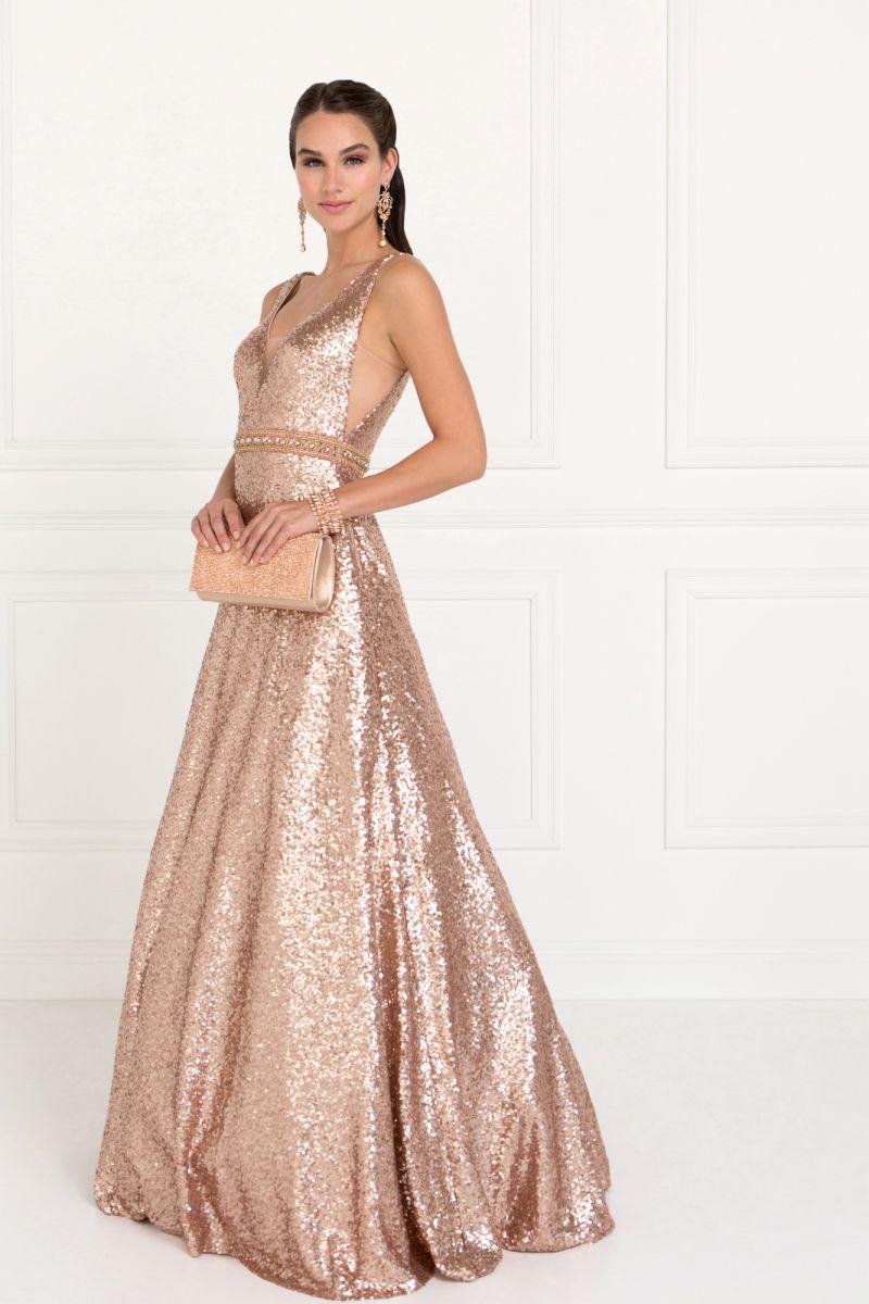 e485ce53ce69 Šaty na stužkovú 2018 - Salonevamaria.eu - exkluzívny svadobný a ...