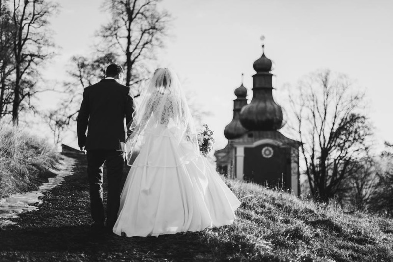 Najkrajšie svadobné šaty s dlhým ruávom