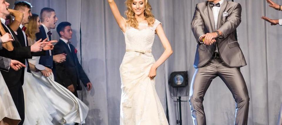 svadobné obleky na mieru