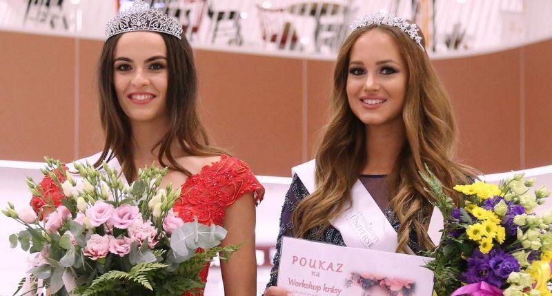 Najkrajšie ženy na Slovensku a v Českej republike