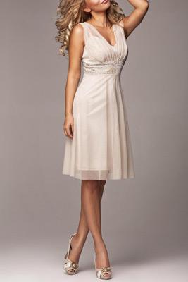 krásne šaty pre svadobnú mamu