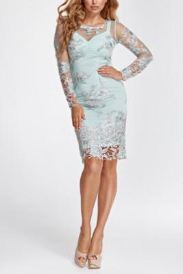 jedinečné šaty pre svadobnú mamu