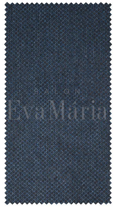 Luxusná Látka 6168 pre kvalitný casual oblek