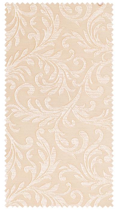 Látka 131/7 pre svadobný oblek
