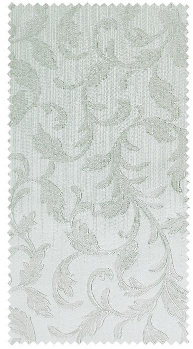 Látka 308/4 pre svadobný oblek