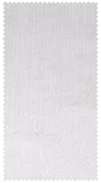 Látka 308/7 na svadobný oblek