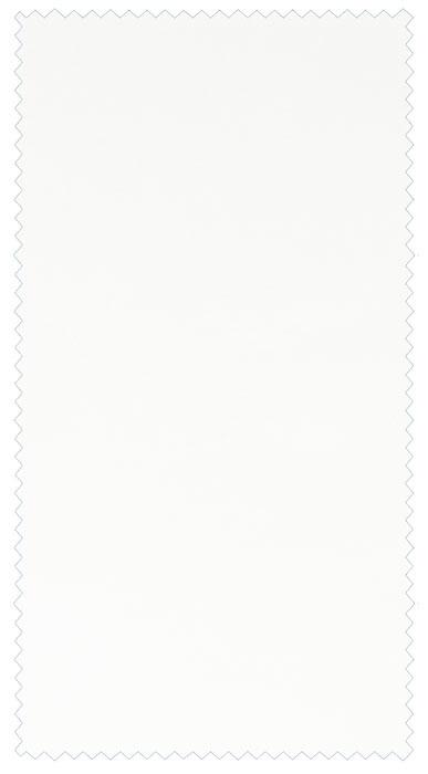 Látka 367/10 pre svadobný oblek