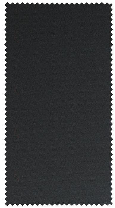Látka 367/19 pre svadobný oblek