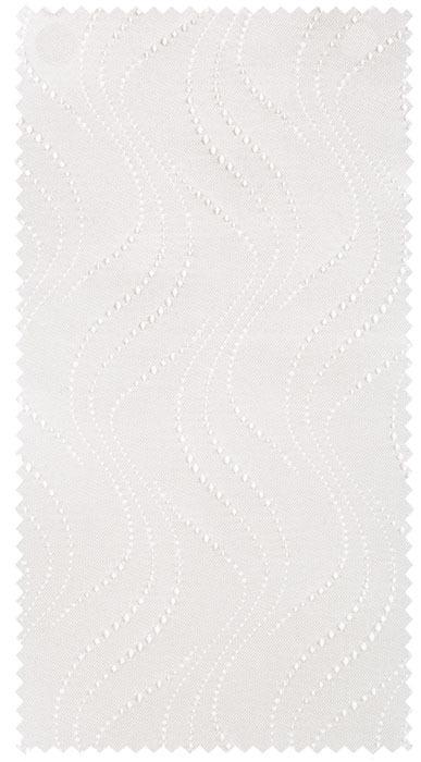 Látka 562/9001 pre svadobný oblek