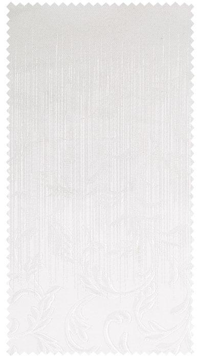 Látka 710/9002 na svadobný oblek
