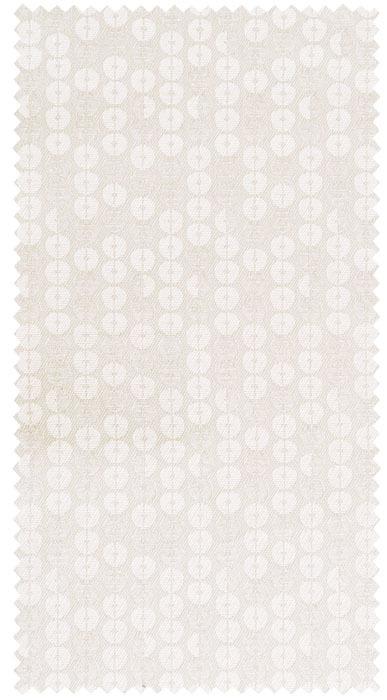 Látka  898/4 pre svadobný oblek