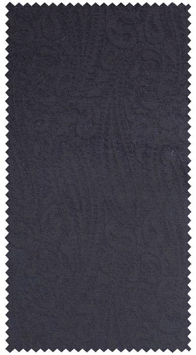 Látka 907/6 pre svadobný oblek