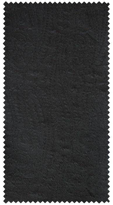 Látka 907/9 na svadobný oblek