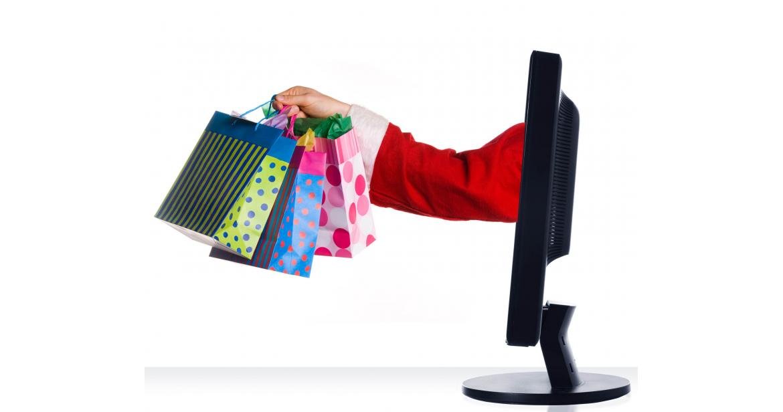Zásady bezpečného nákupu na internete