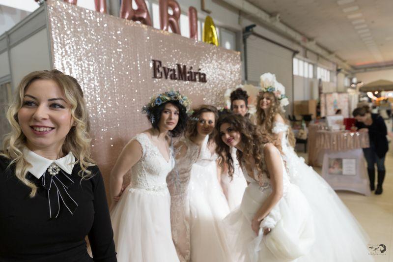 Svadobné šaty za najlepšie ceny