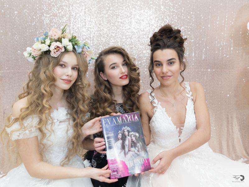 Časopis Svadba