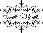 Anette Moretti