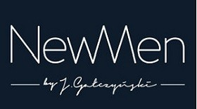 NewMen Style
